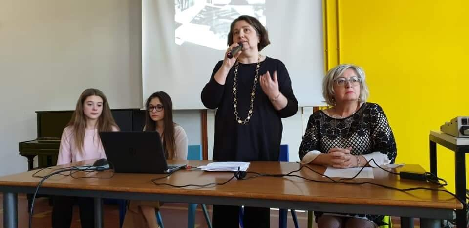 AVandelli-ViLascioLaPace-LiceoFanti-Carpi 02