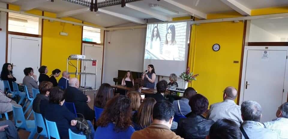 AVandelli-ViLascioLaPace-LiceoFanti-Carpi 04