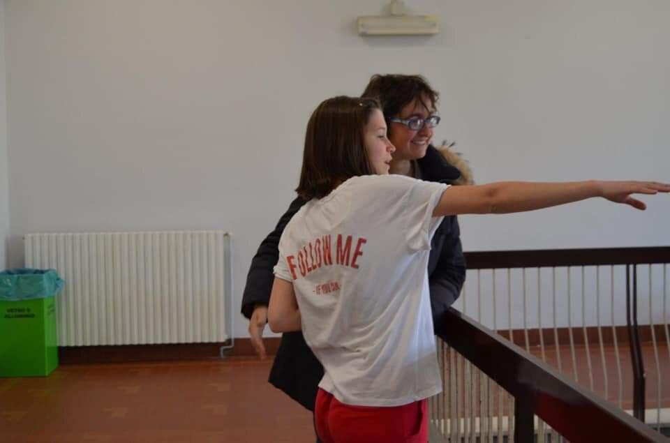 AVandelli-ViLascioLaPace-LiceoFanti-Carpi 06