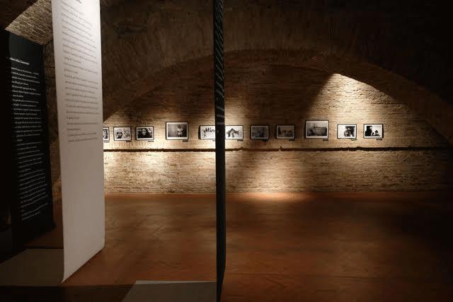 AVandelli-ViLascioLaPace-Perugia_02