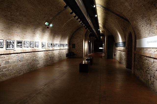 AVandelli-ViLascioLaPace-Perugia_03