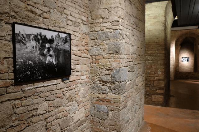AVandelli-ViLascioLaPace-Perugia_04