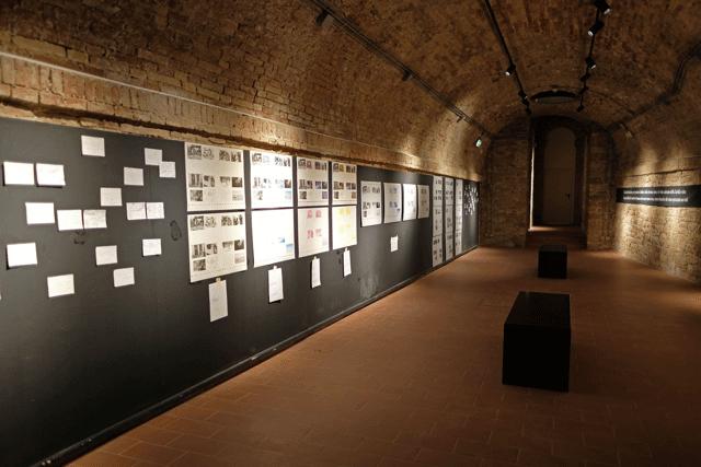 AVandelli-ViLascioLaPace-Perugia_13