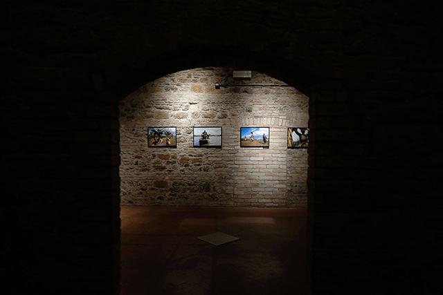 AVandelli-ViLascioLaPace-Perugia_16