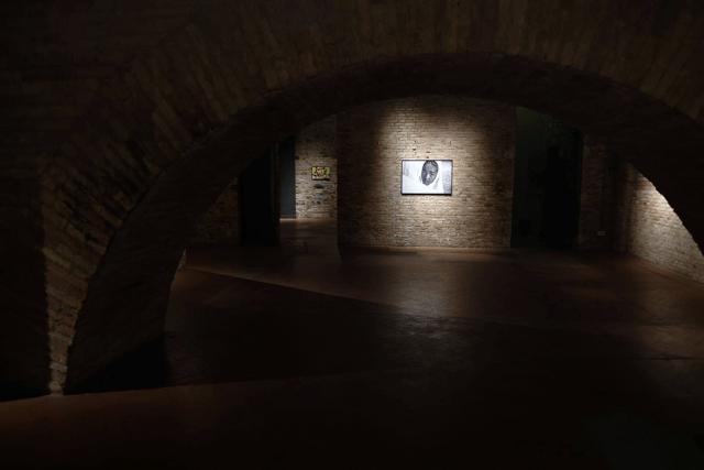 AVandelli-ViLascioLaPace-Perugia_17