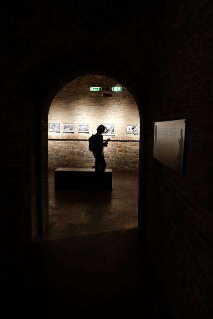 AVandelli-ViLascioLaPace-Perugia_19