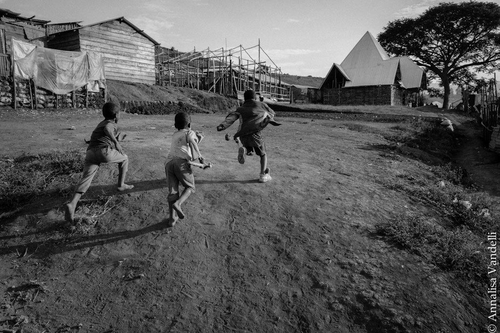AVandelli Congo-3934
