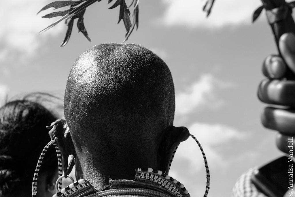 AVandelli Kenya-0165