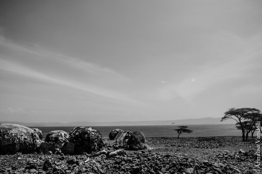 AVandelli Kenya-0561