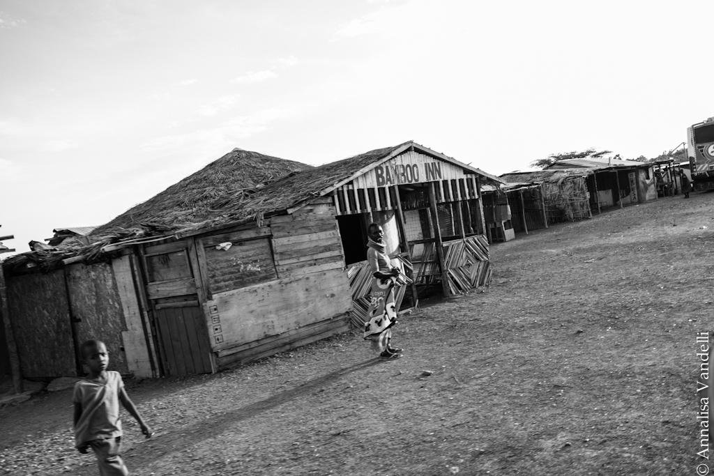 AVandelli Kenya-0595