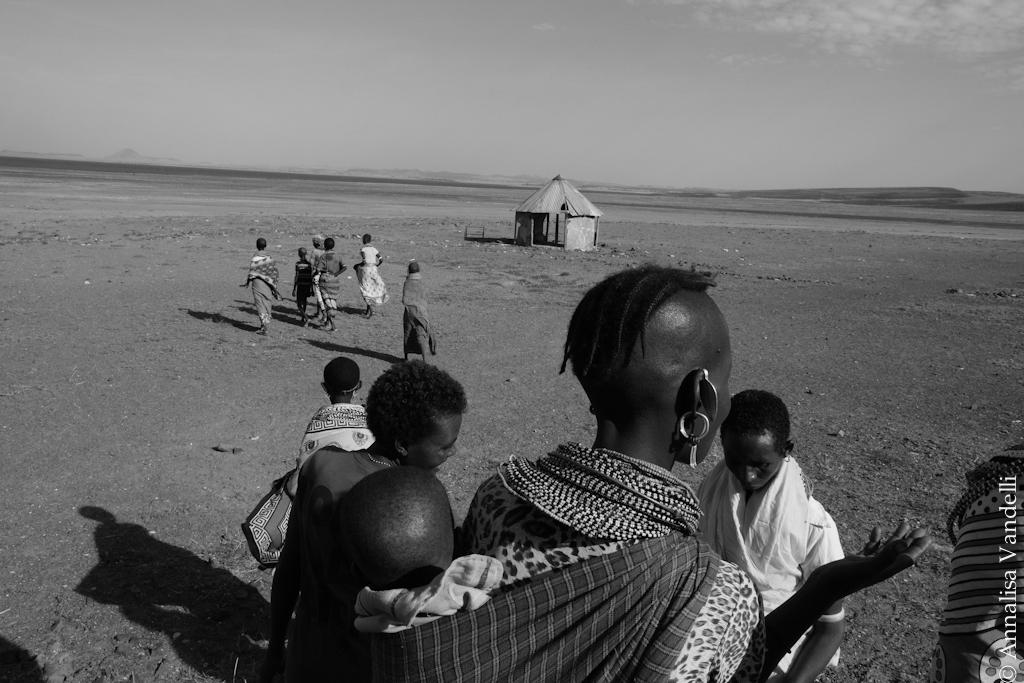 AVandelli Kenya-0646