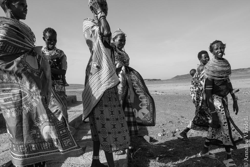 AVandelli Kenya-0669