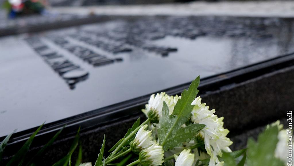 AnnalisaVandelli Auschwitz 015