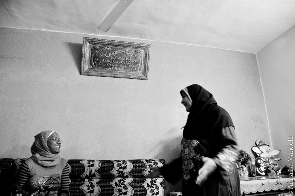 AnnalisaVandelli Egitto002