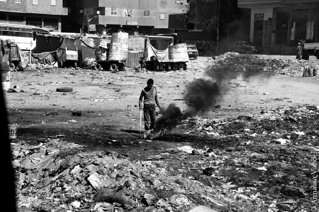 AnnalisaVandelli Egitto011