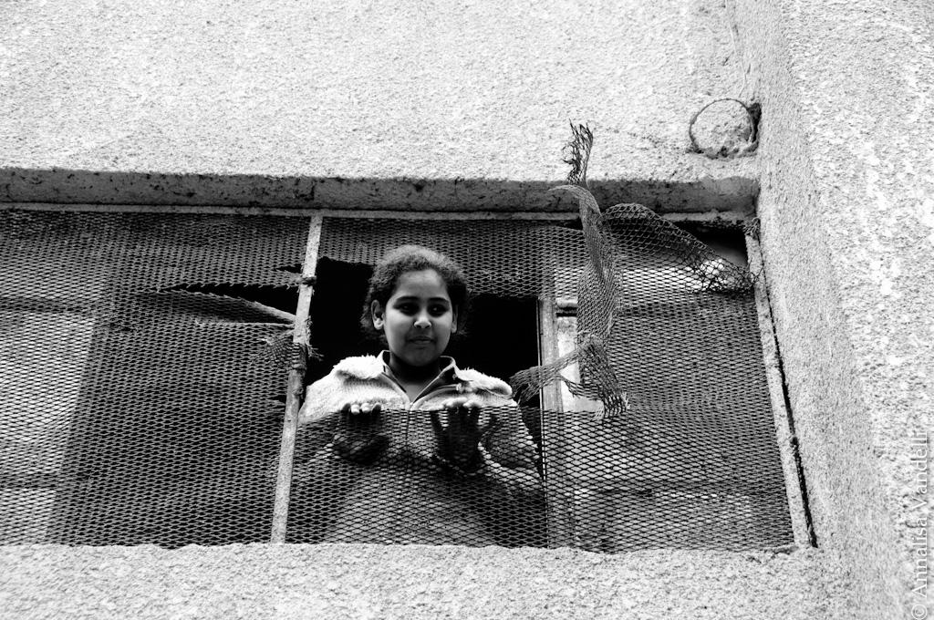 AnnalisaVandelli Egitto020