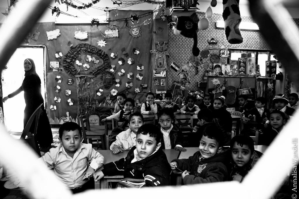 AnnalisaVandelli Egitto021