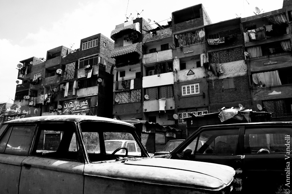 AnnalisaVandelli Egitto023