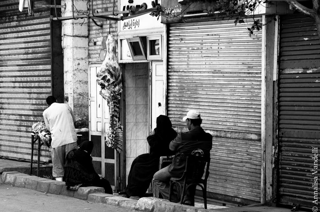 AnnalisaVandelli Egitto026