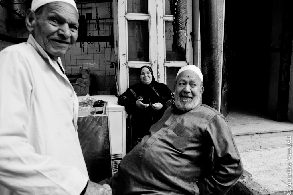 AnnalisaVandelli Egitto027