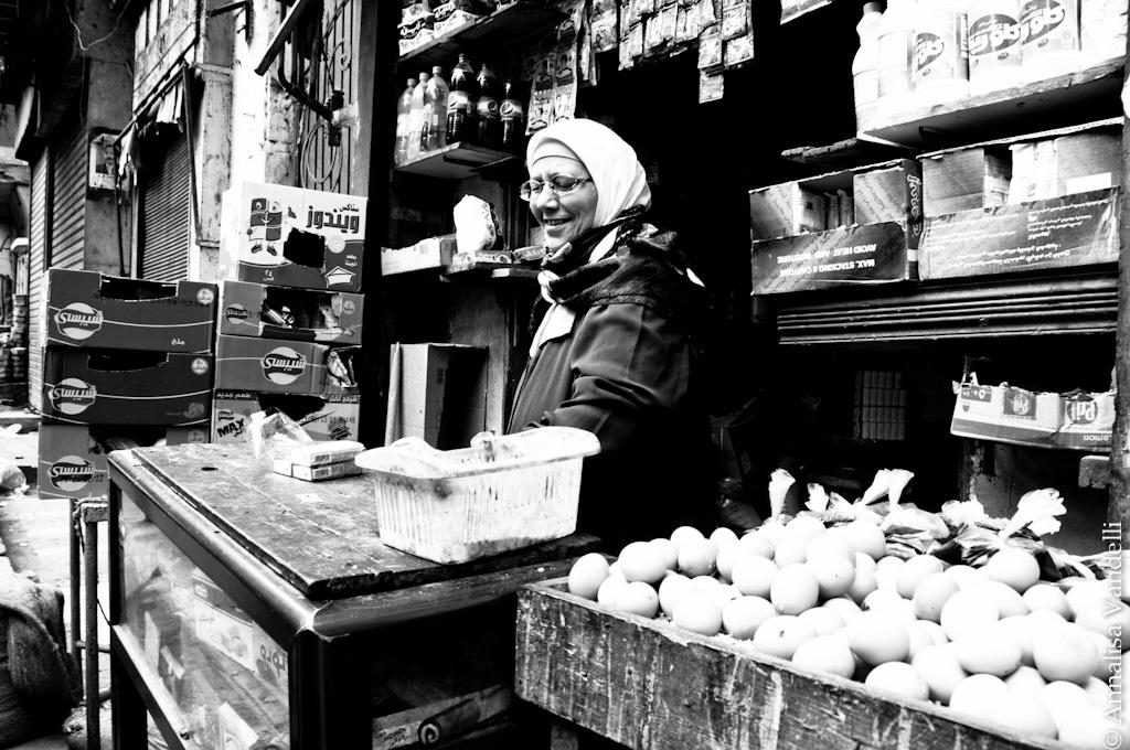AnnalisaVandelli Egitto029