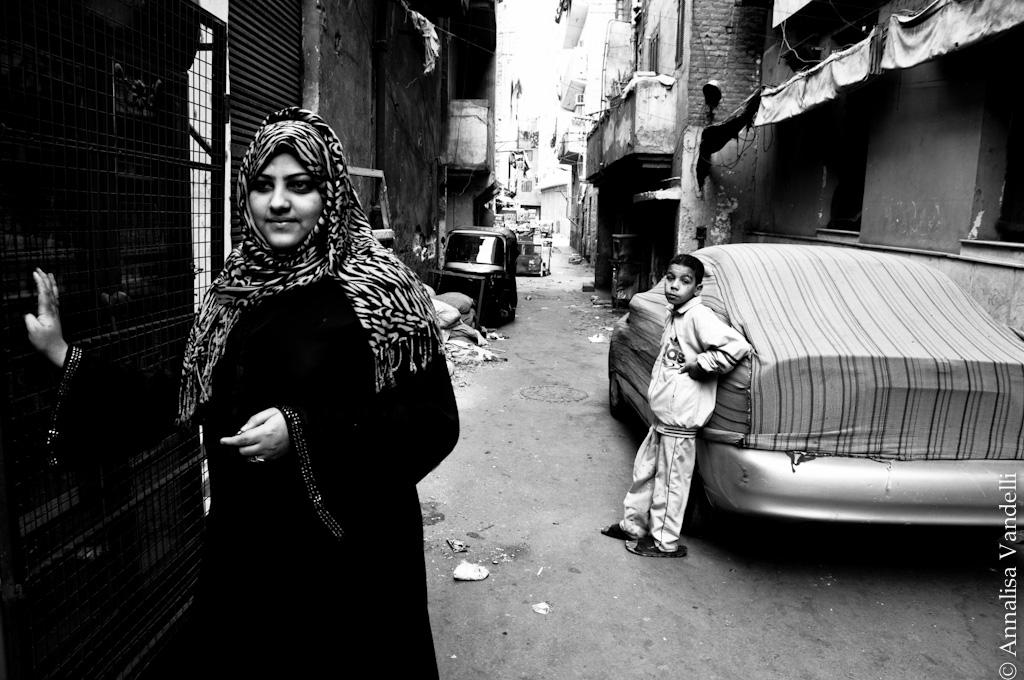 AnnalisaVandelli Egitto030