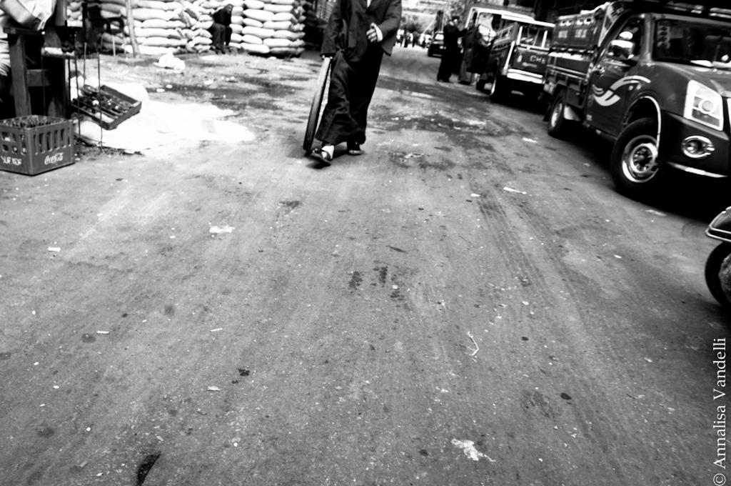 AnnalisaVandelli Egitto035
