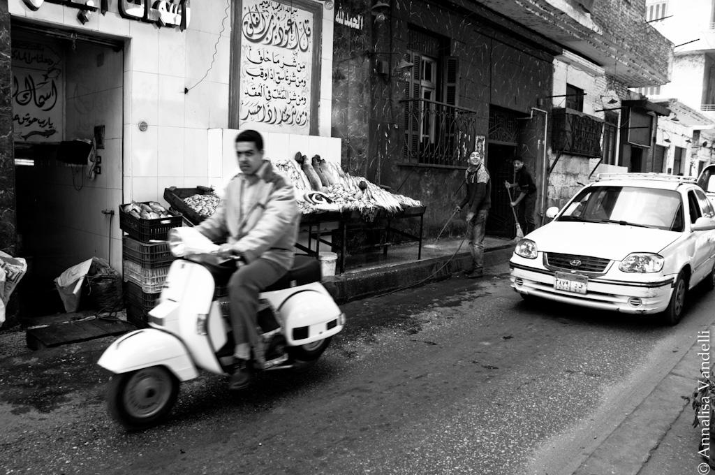 AnnalisaVandelli Egitto036