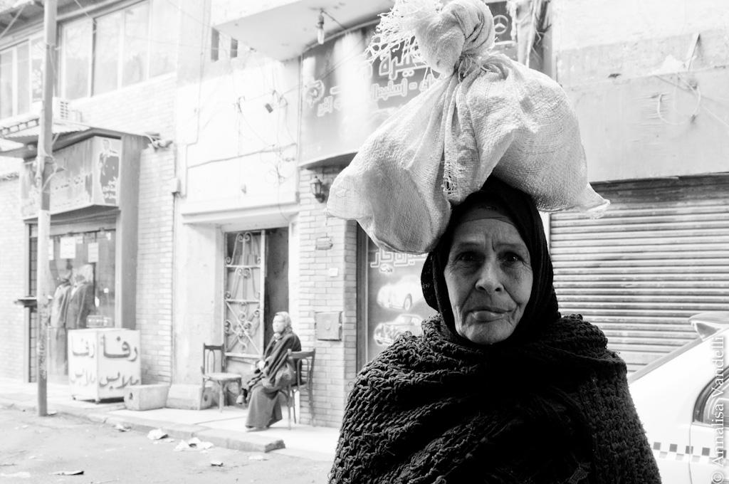 AnnalisaVandelli Egitto037