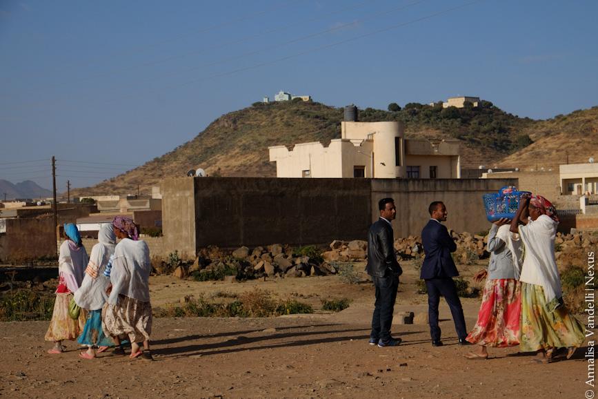 AnnalisaVandelli Eritrea-0904