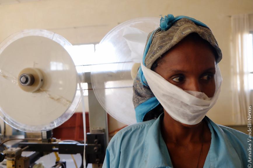 AnnalisaVandelli Eritrea-0978