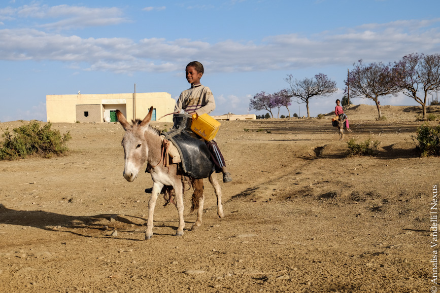AnnalisaVandelli Eritrea-1145