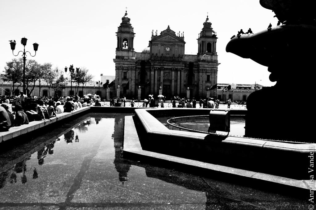 AnnalisaVandelli Guatemala 003