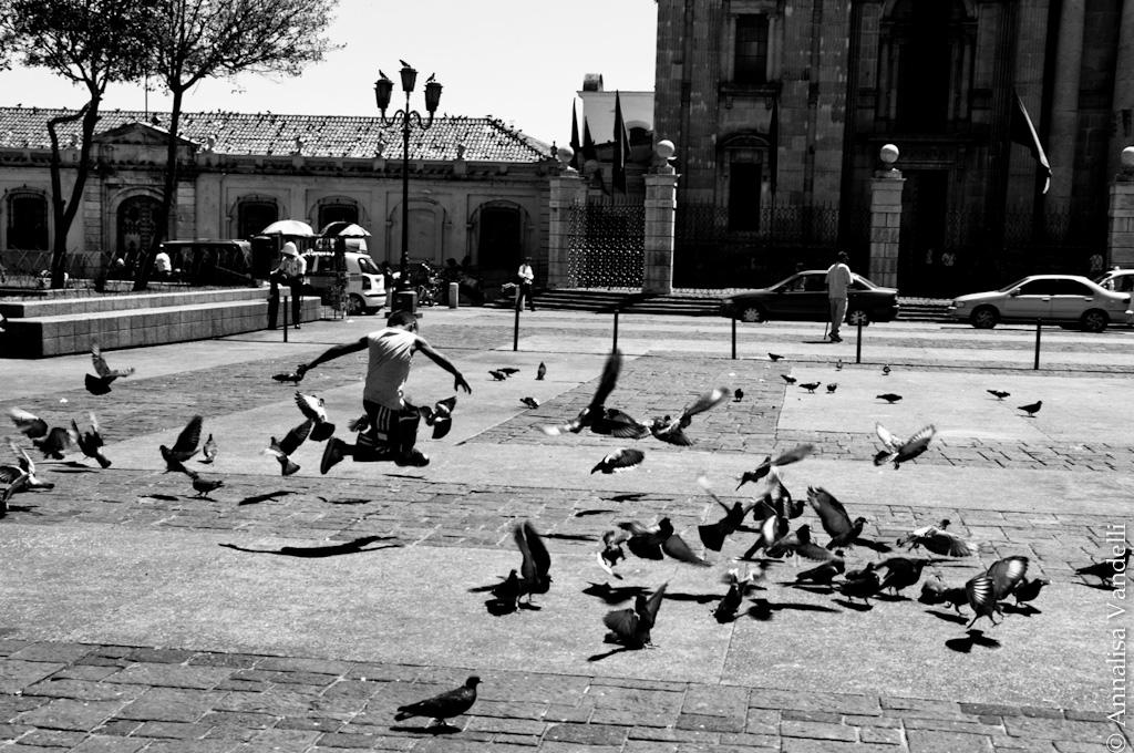 AnnalisaVandelli Guatemala 004