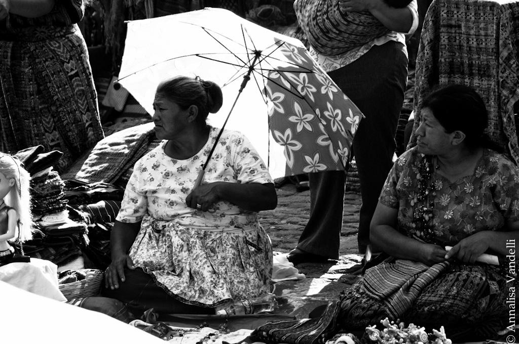 AnnalisaVandelli Guatemala 005