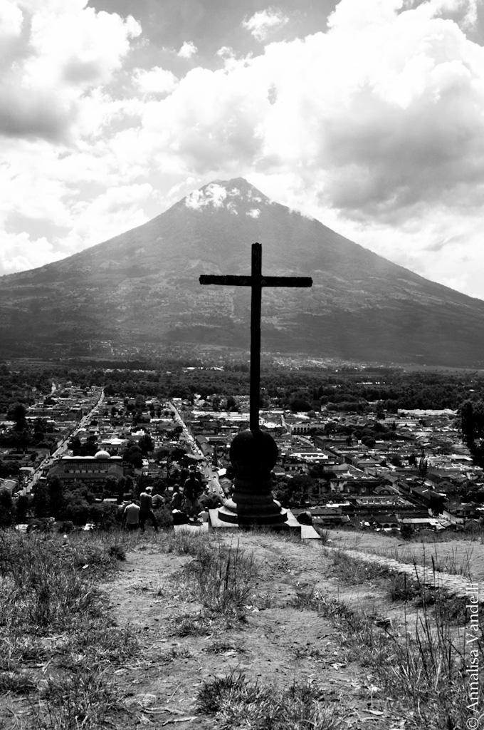 AnnalisaVandelli Guatemala 006