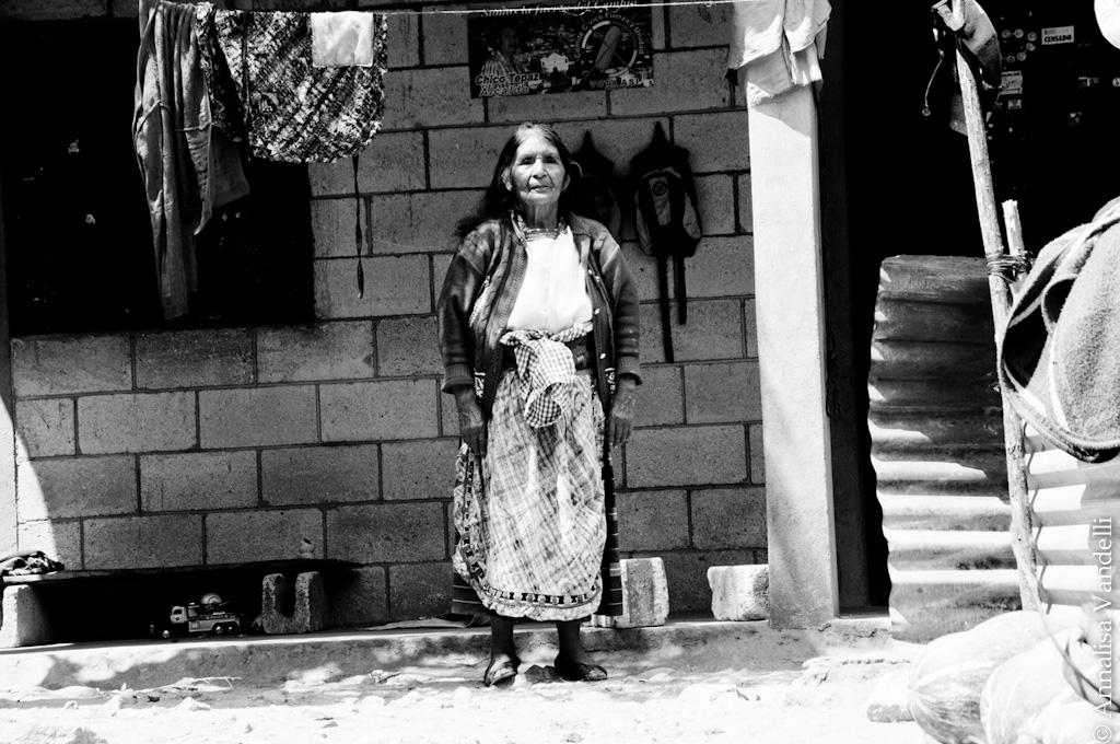 AnnalisaVandelli Guatemala 007