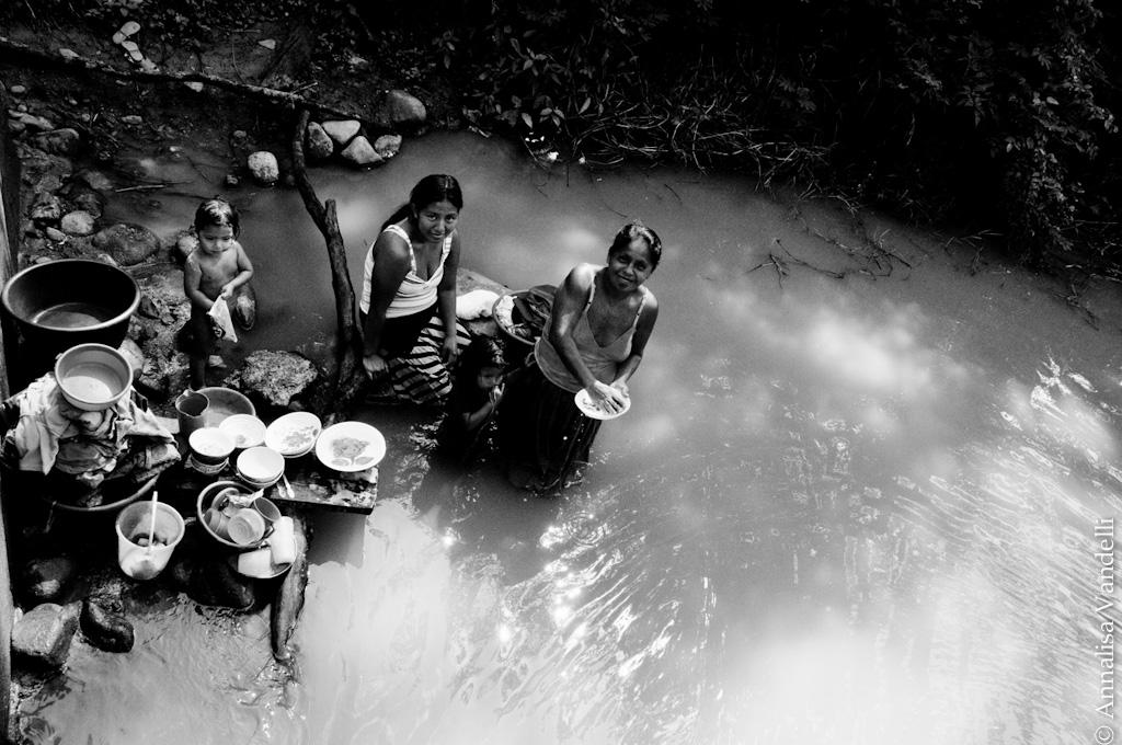 AnnalisaVandelli Guatemala 008