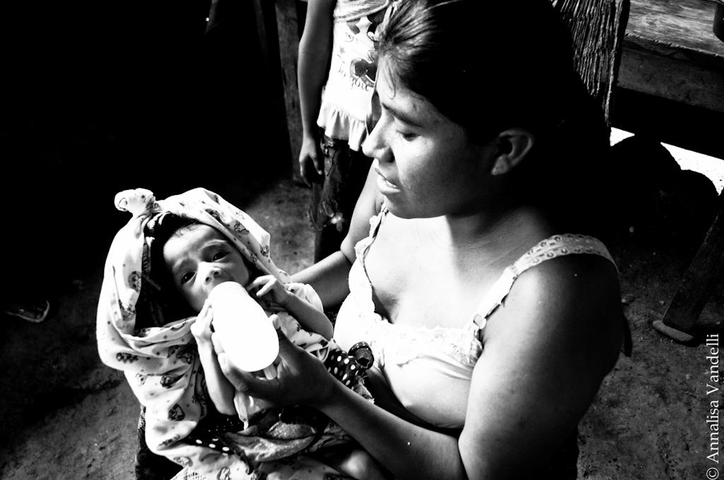 AnnalisaVandelli Guatemala 010