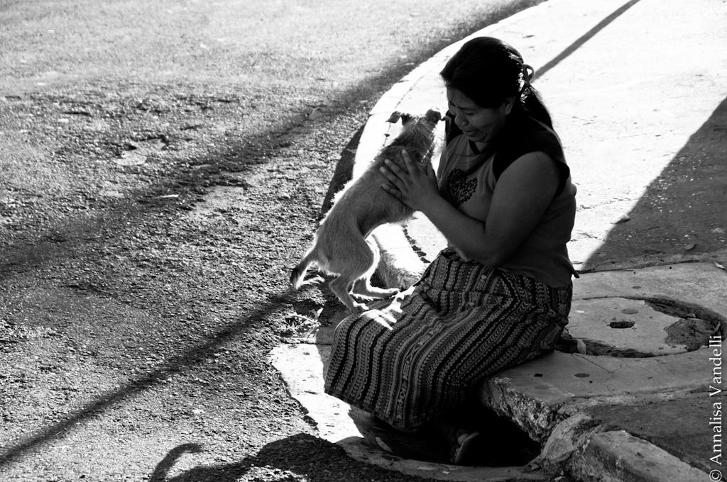 AnnalisaVandelli Guatemala 013