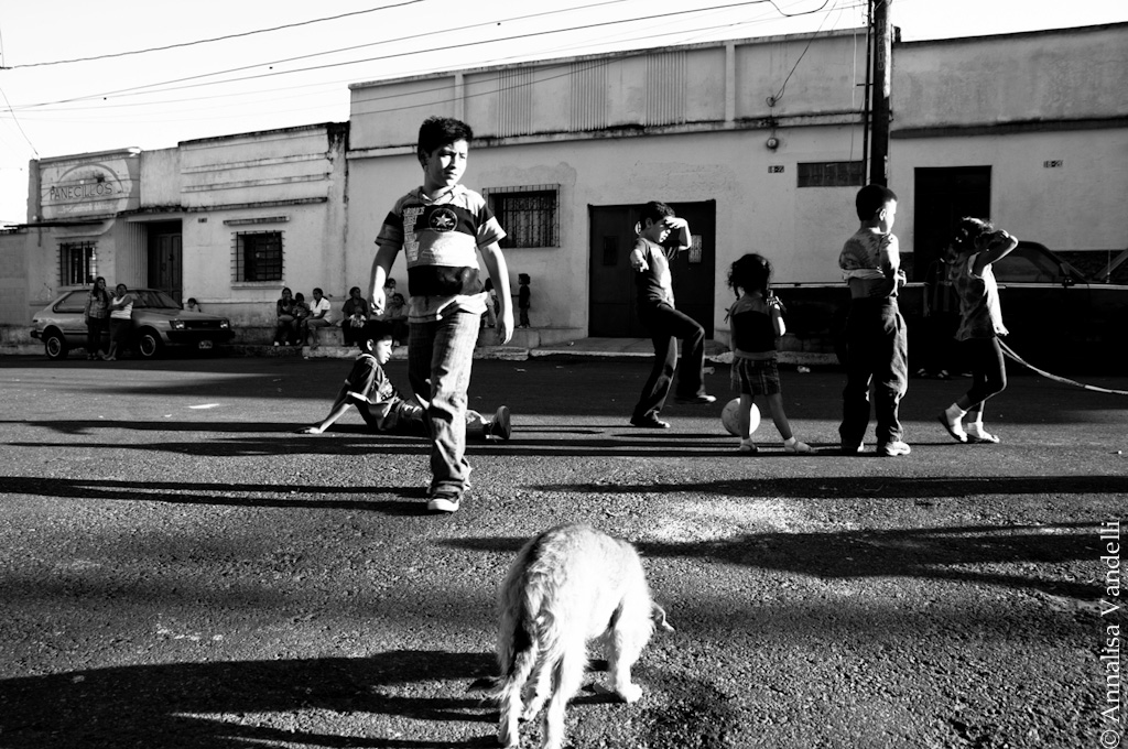 AnnalisaVandelli Guatemala 014