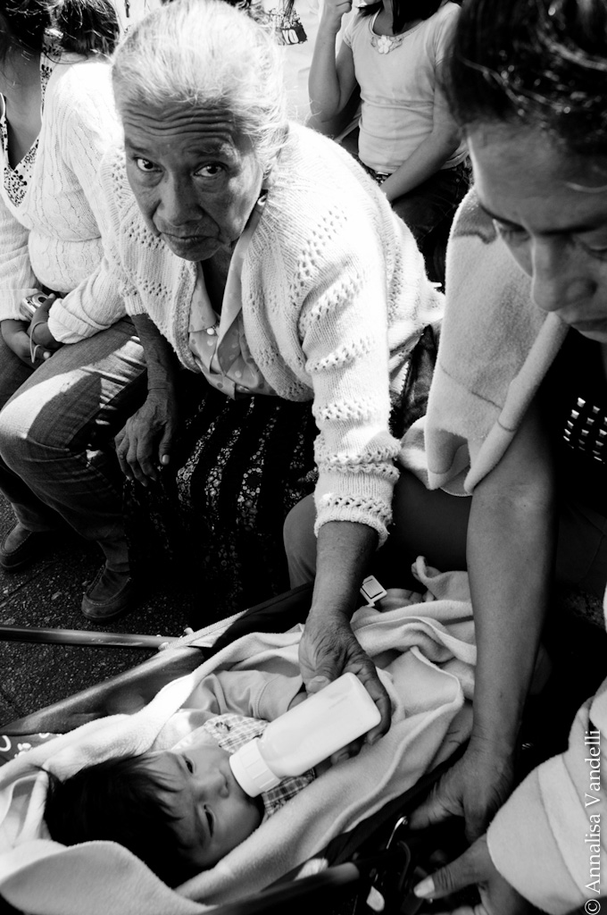AnnalisaVandelli Guatemala 015