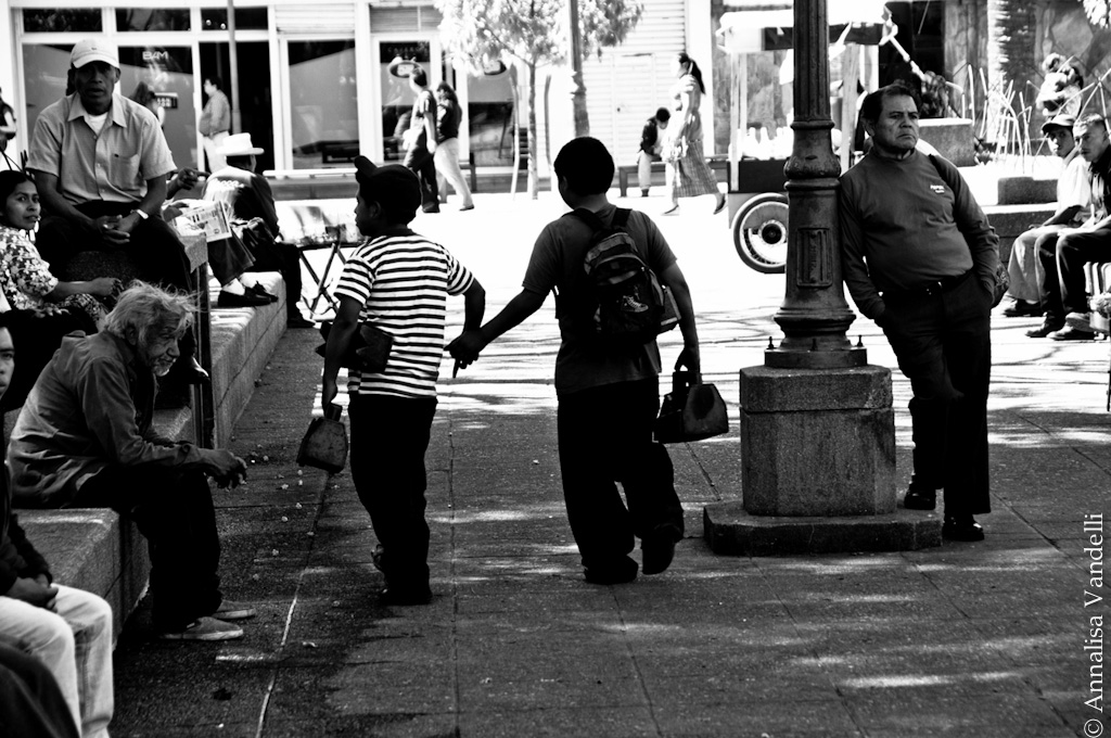 AnnalisaVandelli Guatemala 016