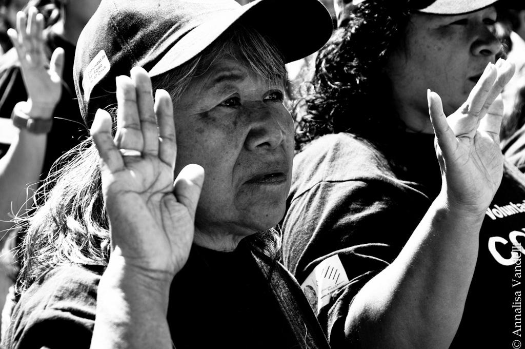 AnnalisaVandelli Guatemala 018