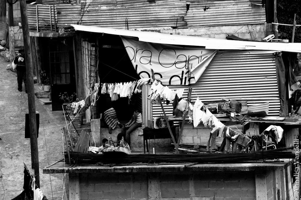AnnalisaVandelli Guatemala 020