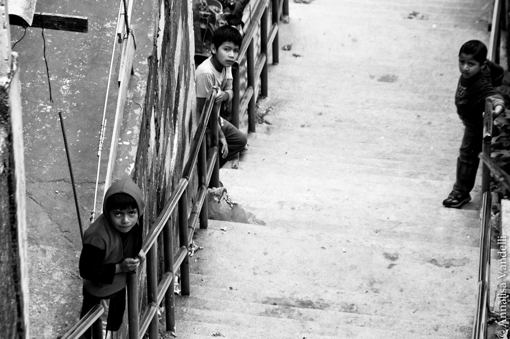 AnnalisaVandelli Guatemala 021