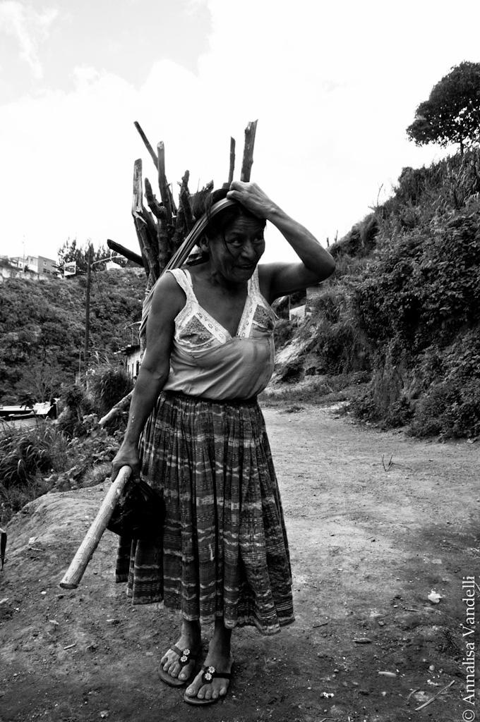 AnnalisaVandelli Guatemala 023