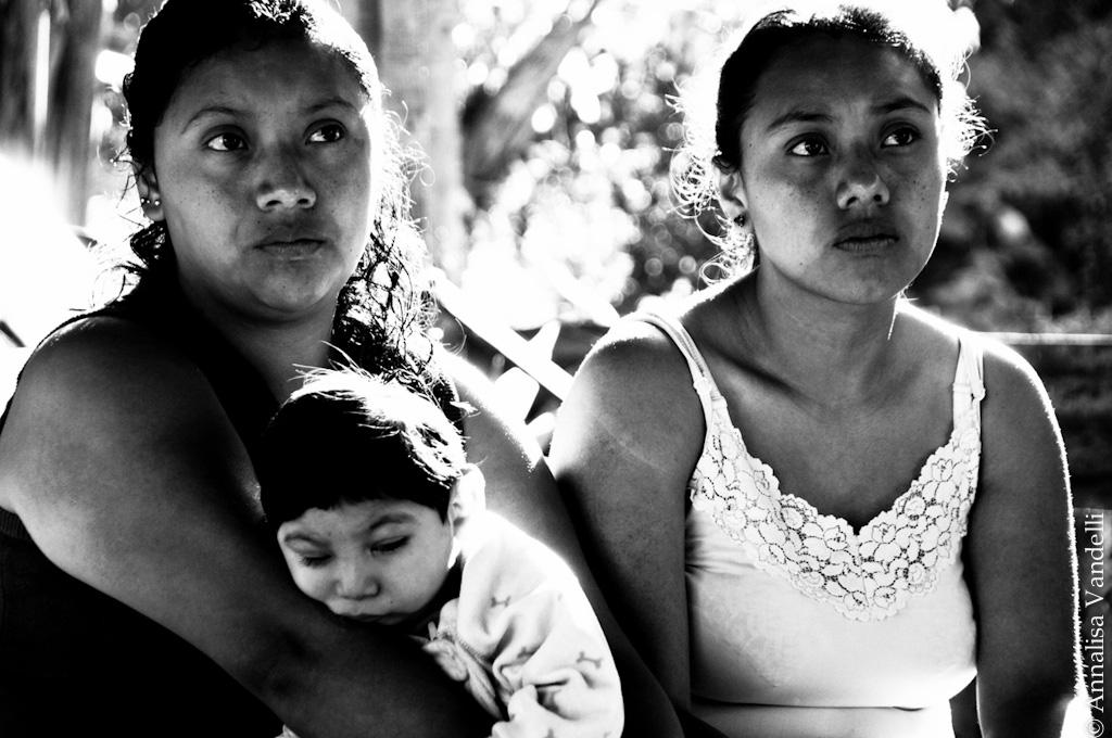 AnnalisaVandelli Guatemala 025