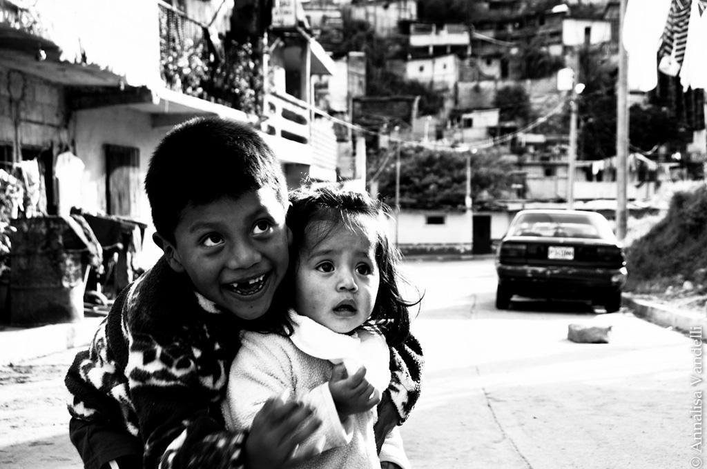 AnnalisaVandelli Guatemala 027