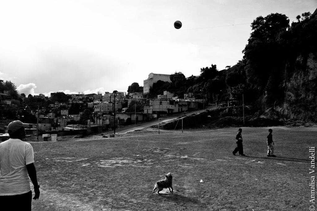 AnnalisaVandelli Guatemala 028